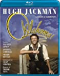 Hugh Jackman in Rodgers & Hammerstein...