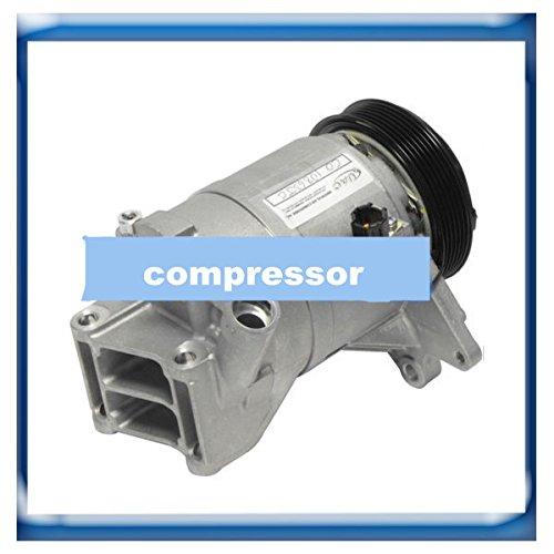 gowe-compresor-para-dks17d-compresor-para-nissan-murano-quest-35l-92600-ca01-c-926005z01-a-926005z01