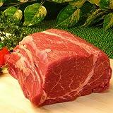 牛ヒレブロック 500gサイズ(牛フィレ肉かたまり)