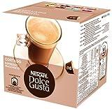 Nescafé Dolce Gusto Cortado Espresso Macchiato