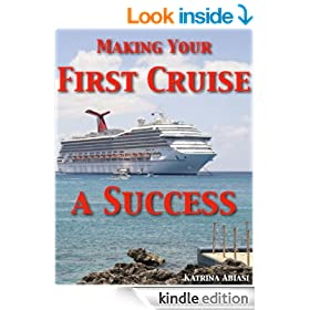 Making Your First Cruise a Success (Plus Helpful Cruising Tips)