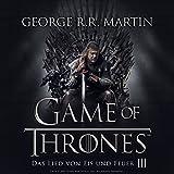 Image de Game of Thrones - Das Lied von Eis und Feuer 3