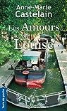 Les Amours de Louise  par Castelain