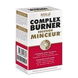Milical Complex Burner Solution Minceur 56 Comprimés