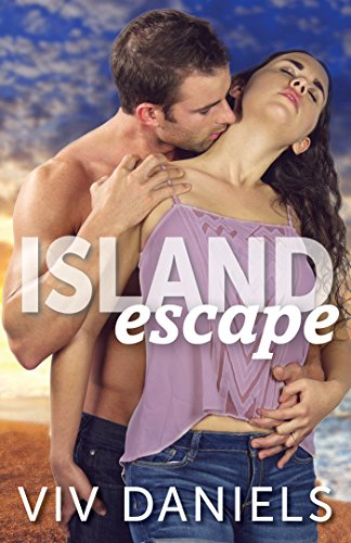 island-escape-island-series-prequel-05