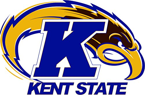 kent-state-golden-flashes-ncaa-usa-college-sport-art-vinyl-sticker-aufkleber-home-decor-35-x-23-cm