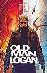 Wolverine: Old Man Logan Vol. 1