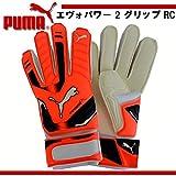 プーマ(PUMA) エヴォパワー 2 グリップ RC 040998 30 ラバブラスト/Tエクスプリ 8