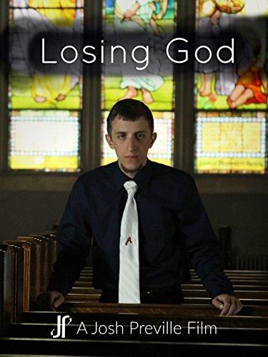Losing God on Amazon Prime Video UK