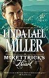 McKettrick's Heart (McKettrick Series Book 8)