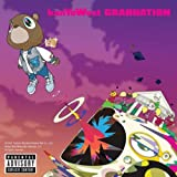 Flashing Lights (Album Version (Explicit)) [Explicit]