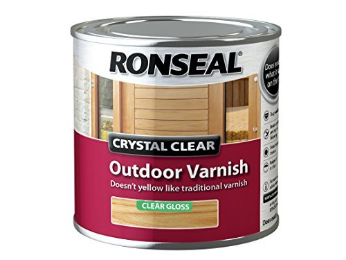 ronseal-ccodvm250-250-ml-crystal-outdoor-matt-finish-varnish-clear-by-ronseal