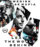 Leave the World Behind [Blu-ray] [Import]