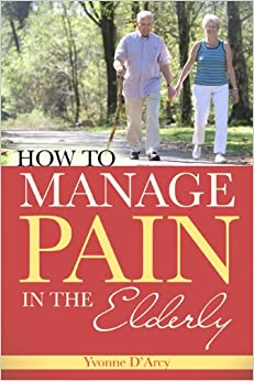 pain management in elderly persons case studies Guideline on the management of hip fractures in the elderly studies with consistent strong evidence supports multimodal pain management after hip fracture.