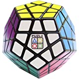 Megaminx from PUZL (12 Sided Puzzle) + Presentation Pouch