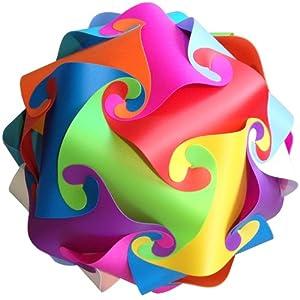 amazon com songkran jigsaw l premium modern l
