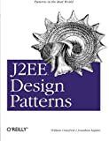 J2EE Design Patterns (0596004273) by Crawford, William