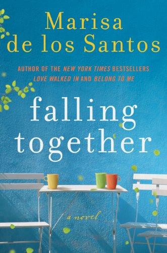 Falling Together PDF