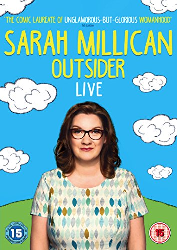 sarah-millican-outsider-dvd