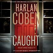 Caught | [Harlan Coben]