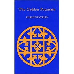 The Golden Fountain of the Soul's Love for God (The Library of Traditional Wisdom)