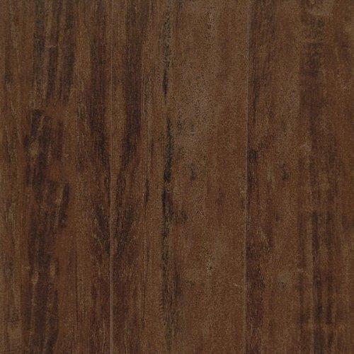 Laminate flooring discount textured laminate flooring for Inexpensive laminate flooring