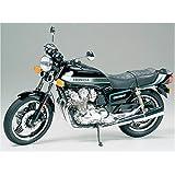 1/6 オートバイ No.20 1/6 Honda CB750F 16020
