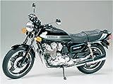 タミヤ 1/6 オートバイ No.20 1/6 Honda CB750F 16020