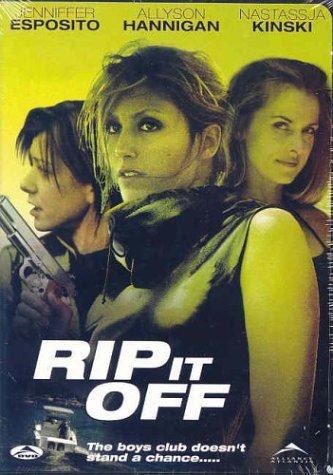 Rip It Off (2002)
