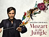 Mozart in the Jungle Season 3 - Official Trailer