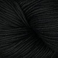 Berroco Modern Cotton Yarn Longspur