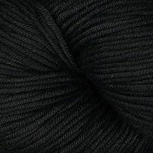 Berroco Modern Cotton Yarn Longspur