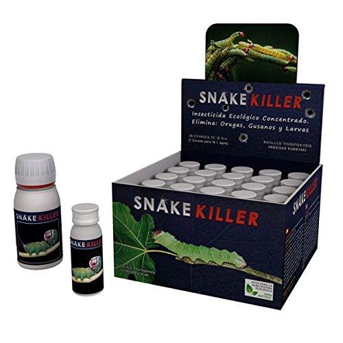 agrobacterias-snake-killer-50-gr