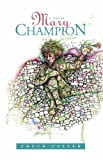 img - for Mary Champion: A Novel book / textbook / text book