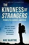 The Kindness of Strangers: Penniless…