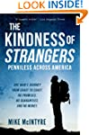 The Kindness of Strangers: Penniless...