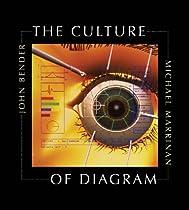 Free The Culture of Diagram Ebook & PDF Download