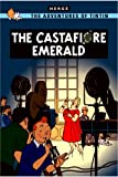 The Castafiore Emerald (Adventures of Tintin) - Herge