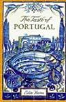 The Taste of Portugal