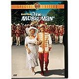 The Music Man (Special Edition) ~ Robert Preston