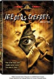 Jeepers Creepers (Bilingual)