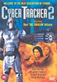 Cyber Tracker 2 [DVD]