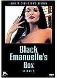 Black Emanuelle's Box, Vol. 2