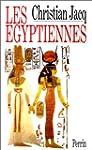Egyptiennes -les