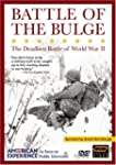 The Battle of the Bulge  (American Ex...