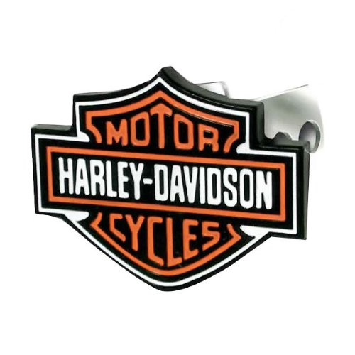 Learn More About Universal Hitch Plug by Harley Davidson Harley2216