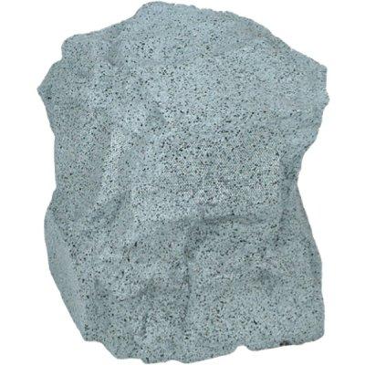 Jaybrake Tfs50-Wg Tic Corporation Tfs50-Wg 8 250-Watt Outdoor Omni-Directional Rock Passive Subwoofer (White Granite)