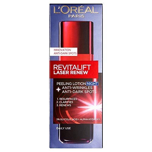 loreal-paris-revitalift-laser-renew-night-peeling-lotion-125ml