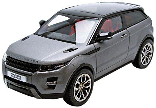 welly-11003o-pronti-veicolo-modello-per-la-scala-land-rover-range-rover-evoque-gt-auto-serie-scala-1