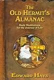 Old Hermit's Almanac, The